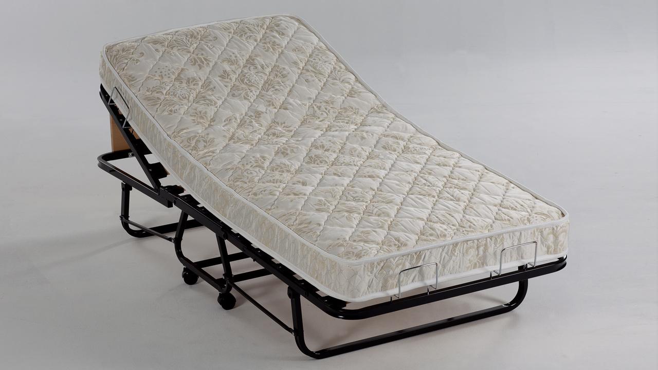 Сгъваемо легло Omega