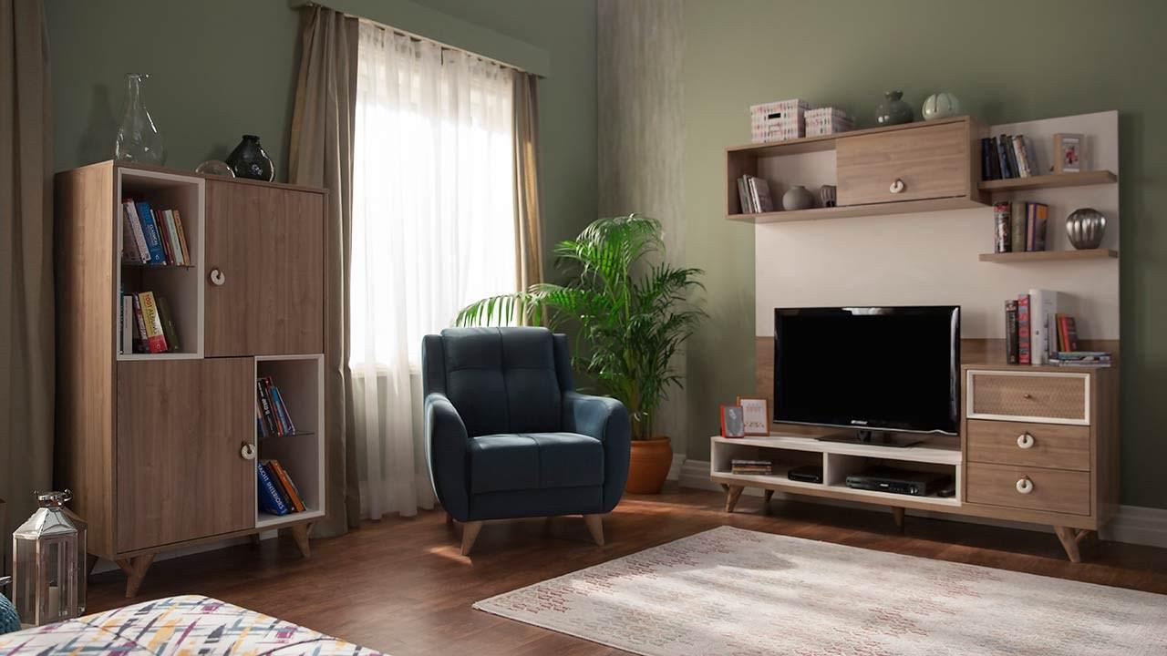 ТВ Секция Lima