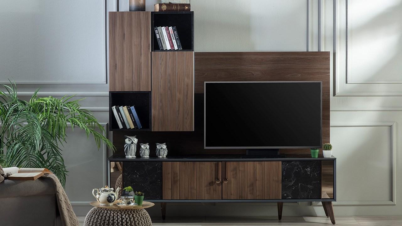 ТВ Секция Liva