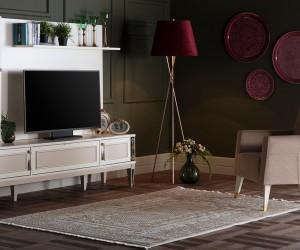 TV Units Furniture