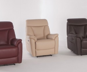 TV Chairs