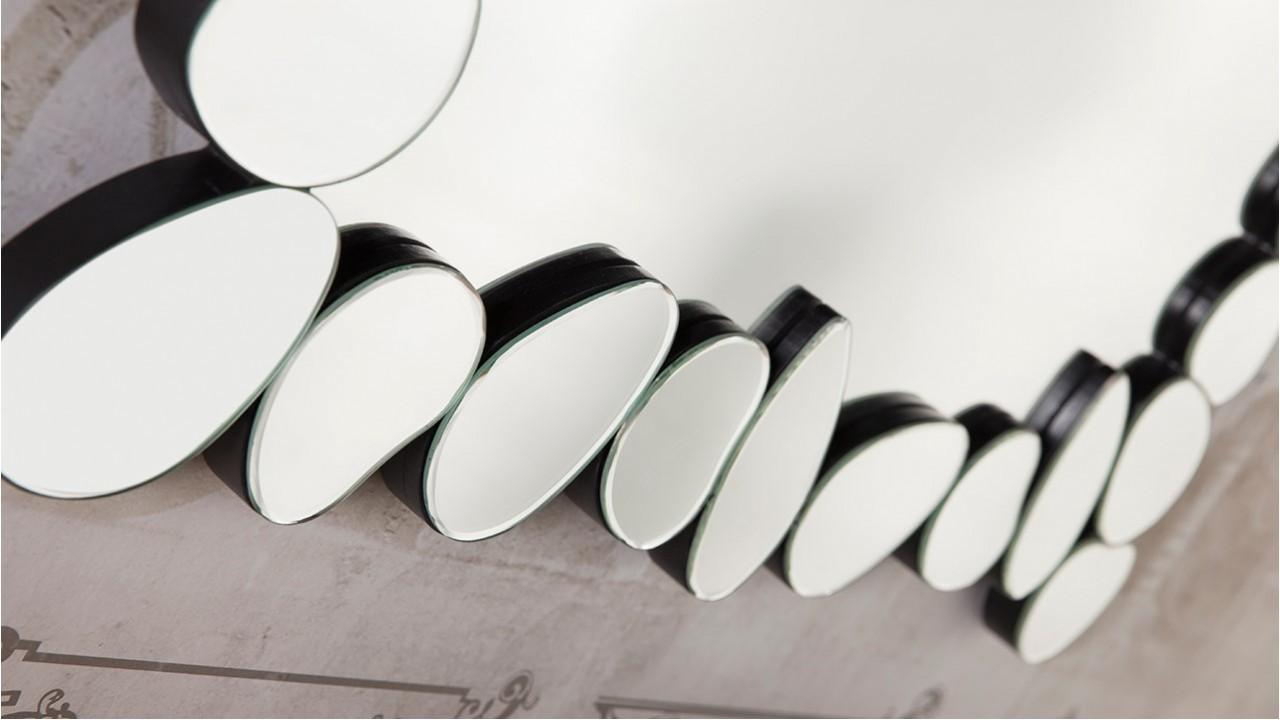 Огледало GD-8288