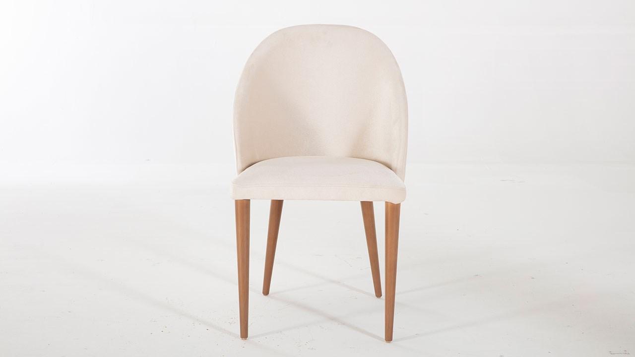 Стол Betty 6236