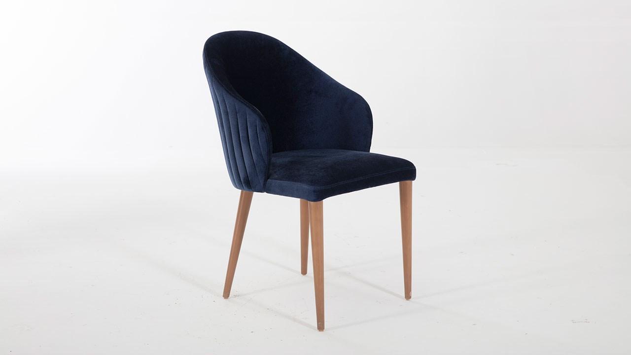 Стол Betty 6237