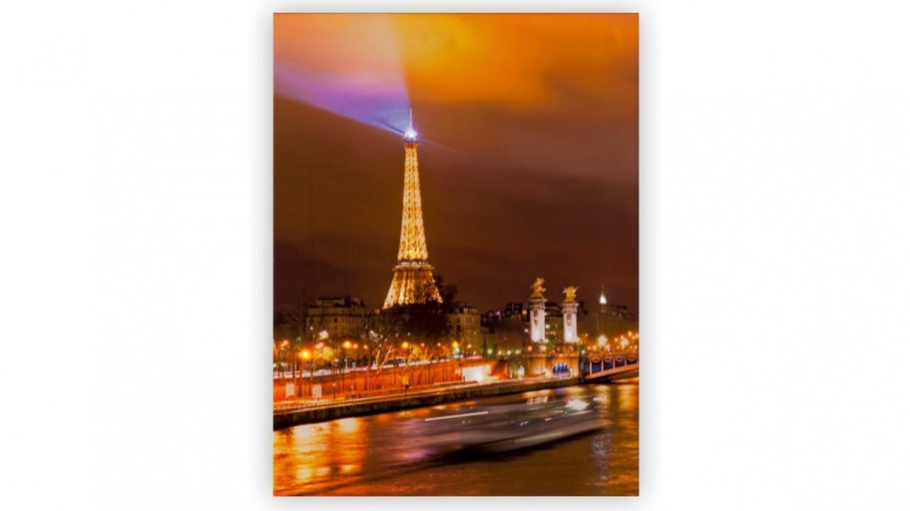 LED Картина DVR-013