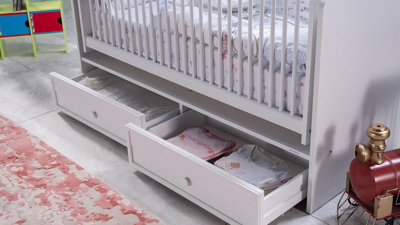 Бебешко Обзавеждане Gallery