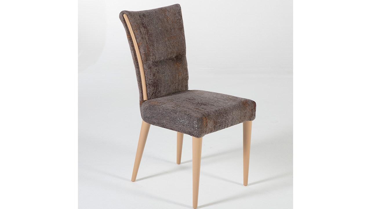 Стол Luis 6123