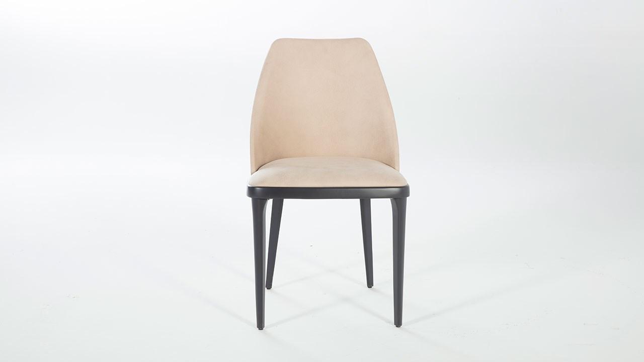 Стол Aren 6242