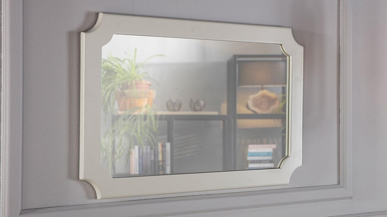 Огледало Como