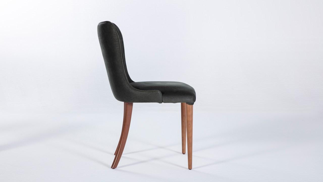 Стол Diego 6217