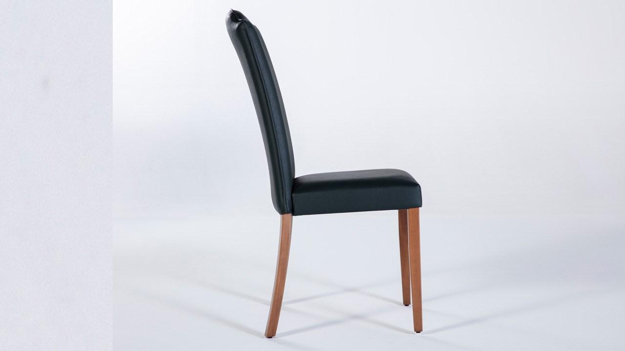 Стол Diego 6221