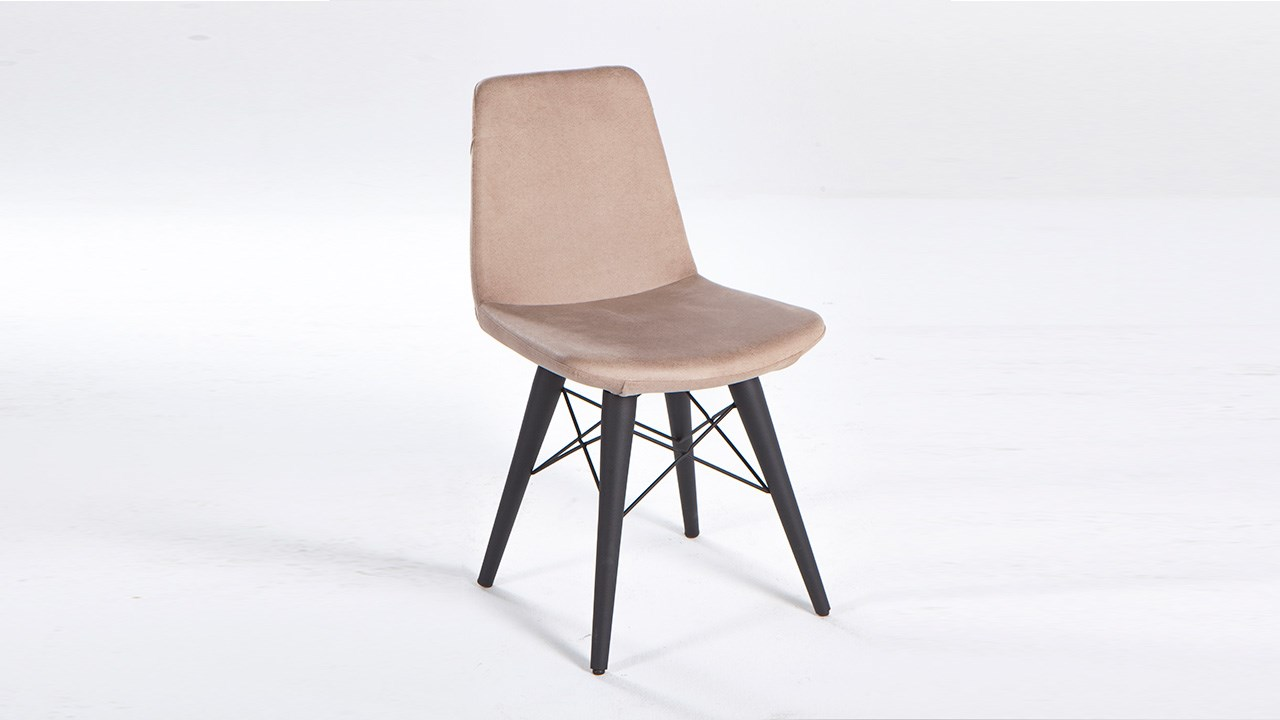Стол Indigo