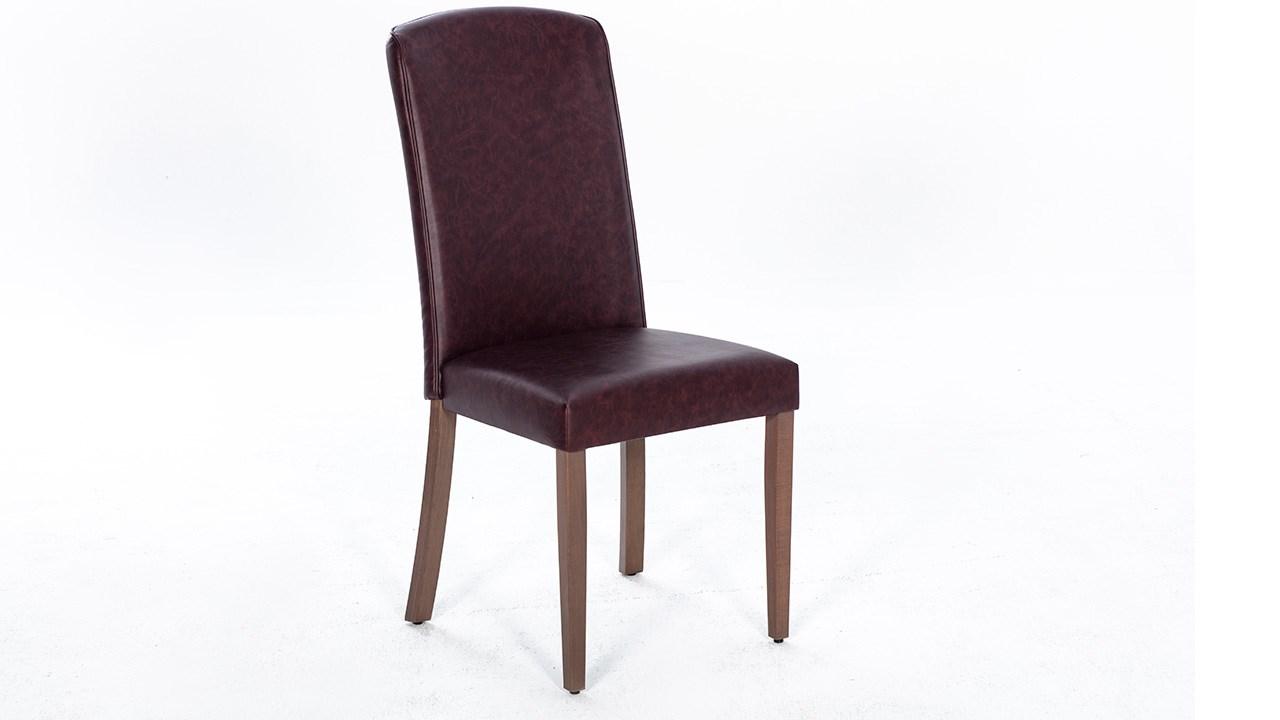 Стол Liva 6120