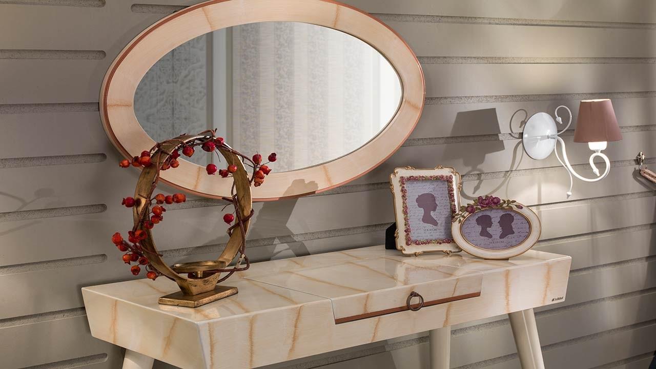 Огледало Lori