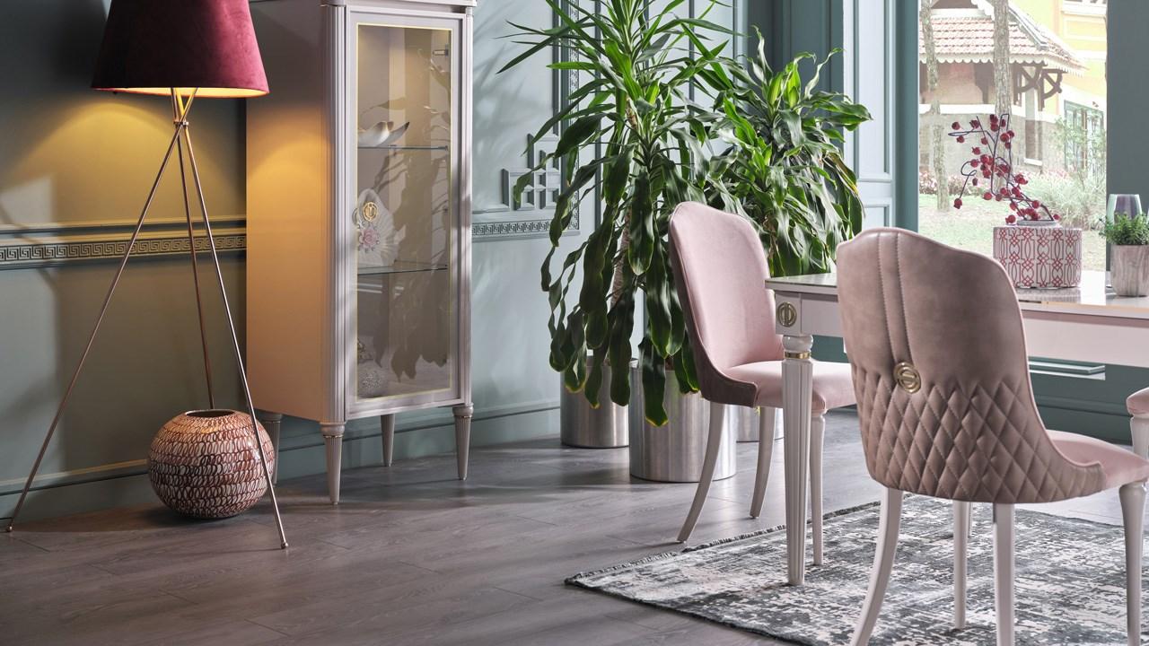 Стол Luxe 6215