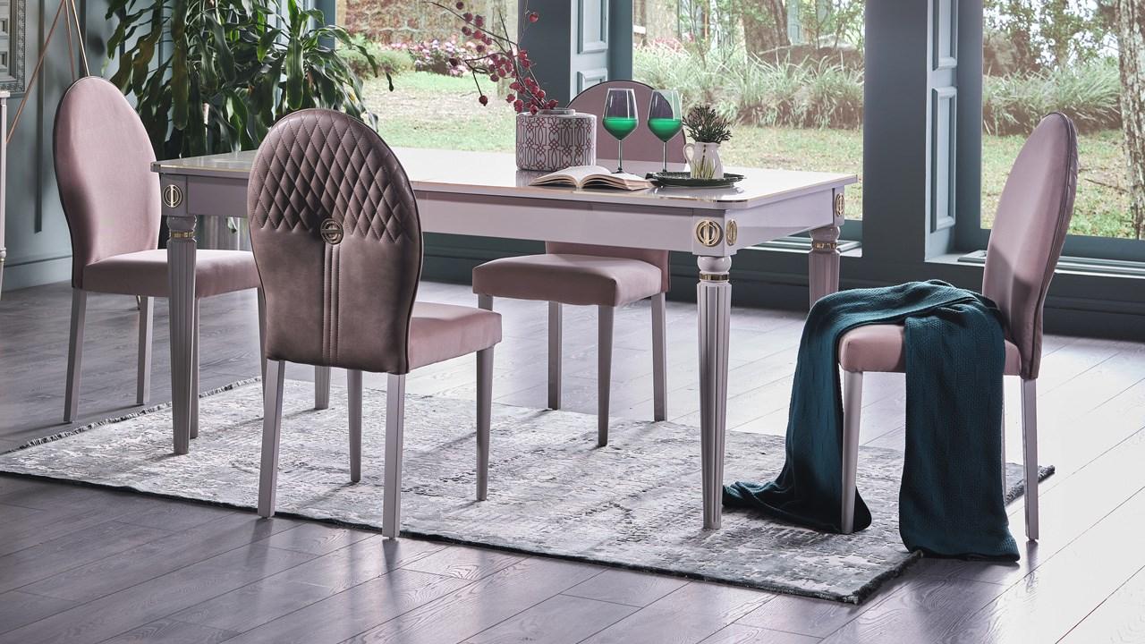 Стол Luxe 6216