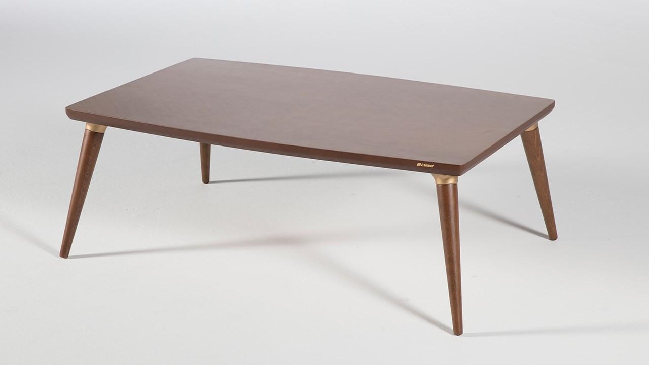 Холна маса Palma