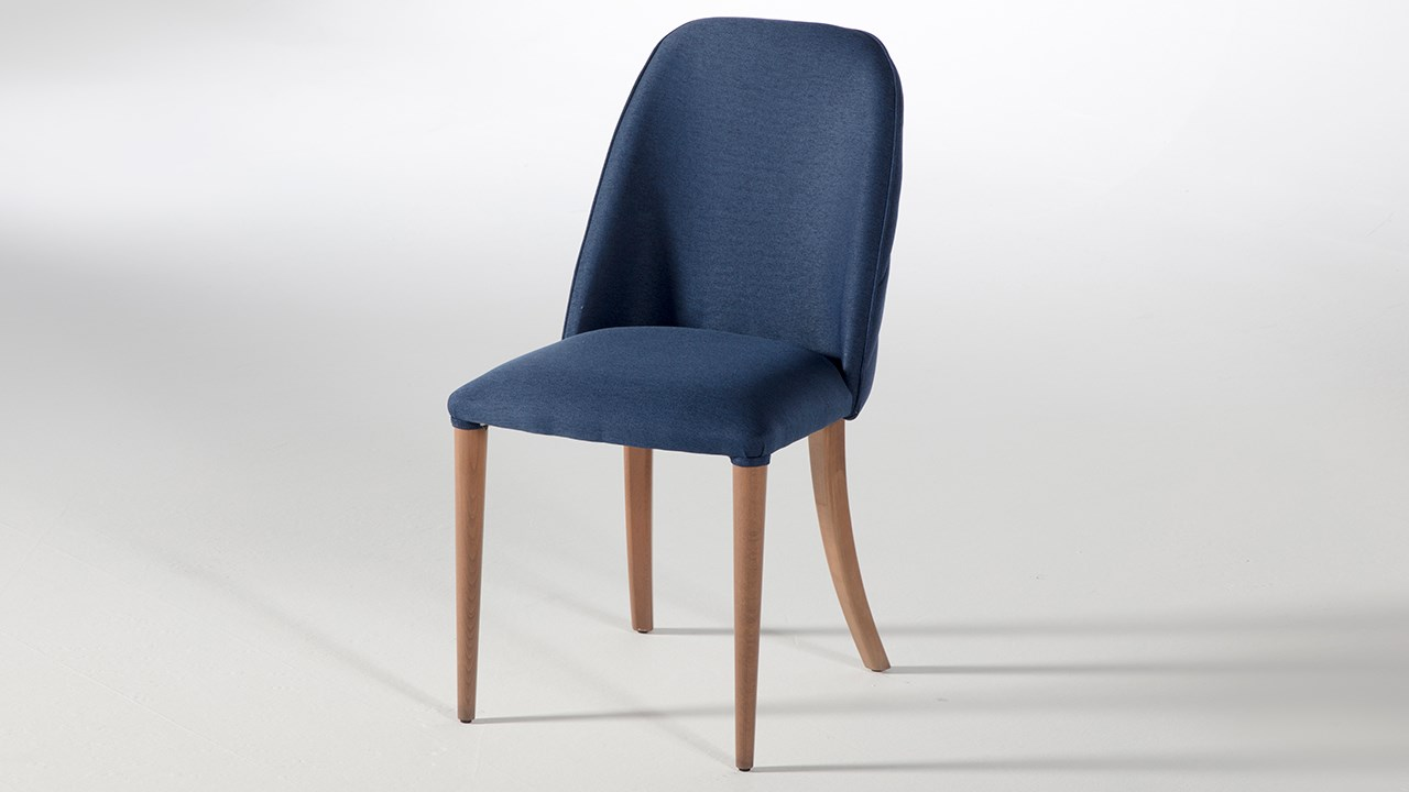 Стол Palma 6103
