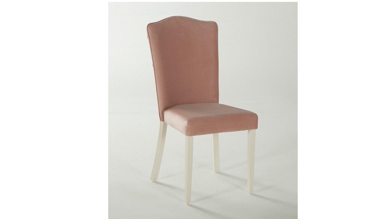 Стол Rosalina 6106