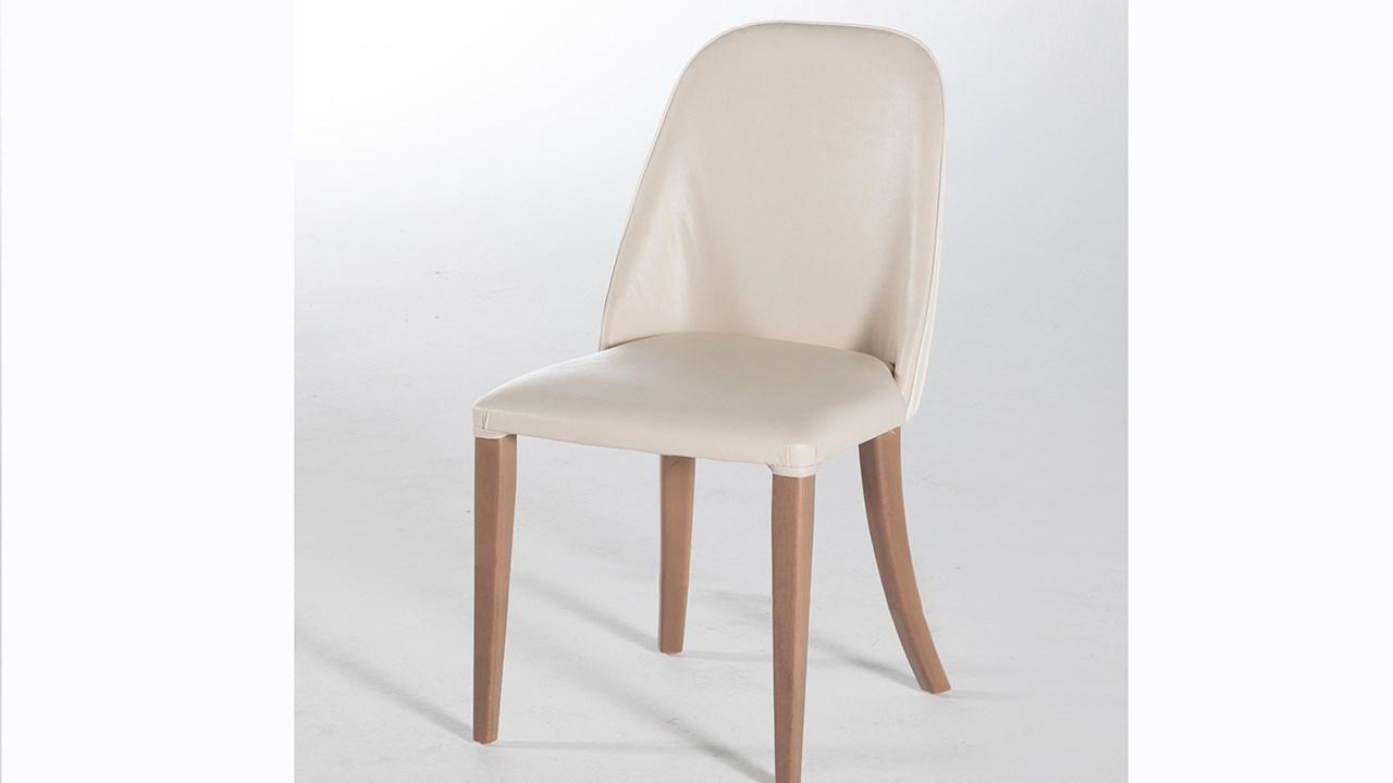 Стол Scarlet 6101