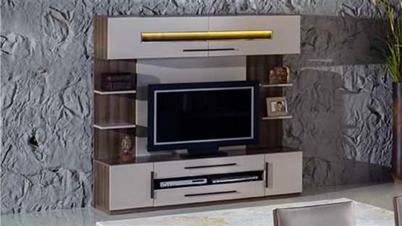 ТВ Секция Zenit