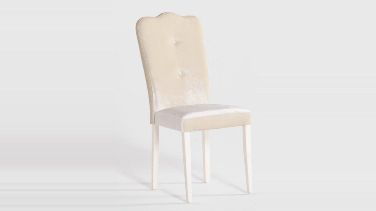 Стол Karat 6068