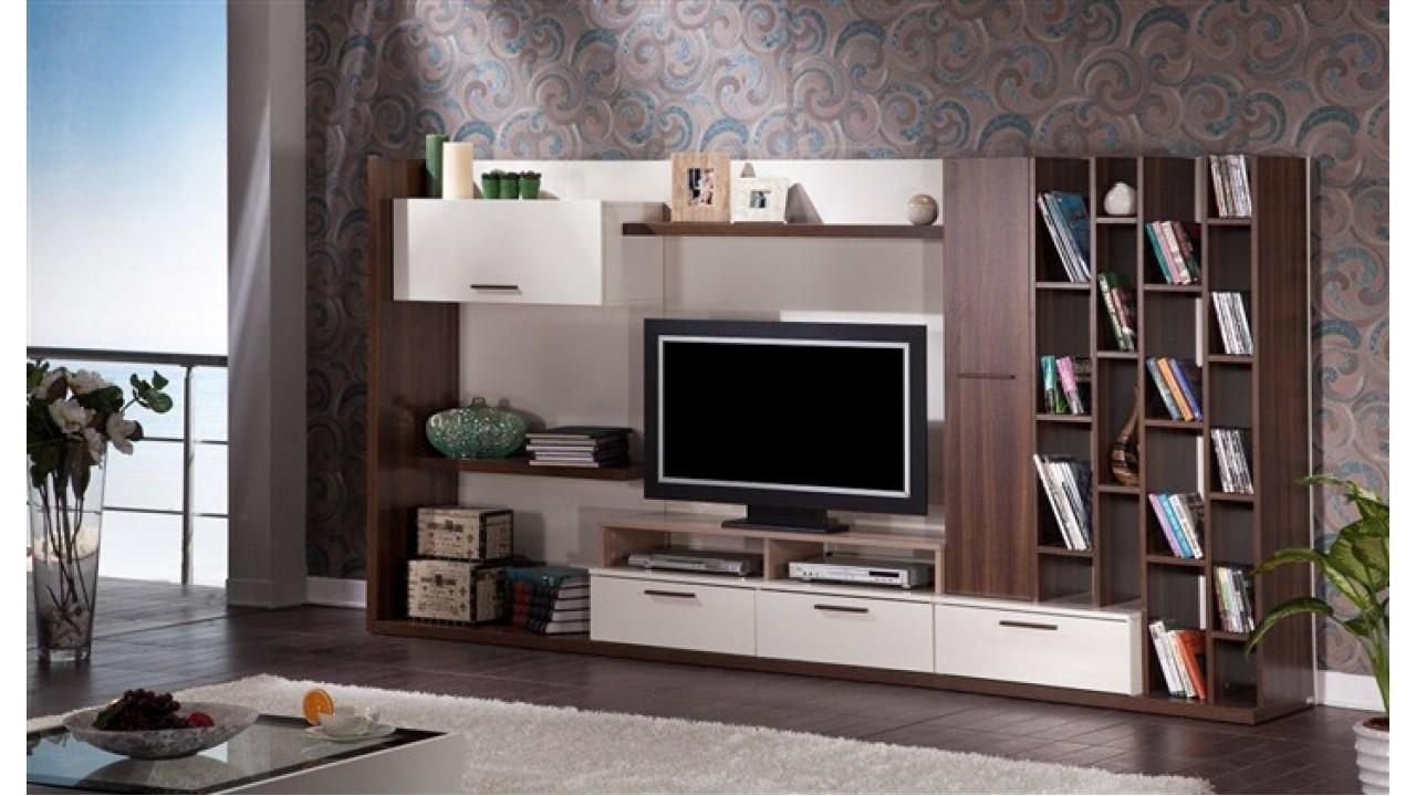 ТВ Секция Levante