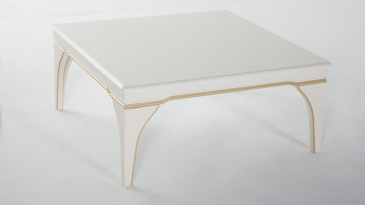 Холна маса Luis