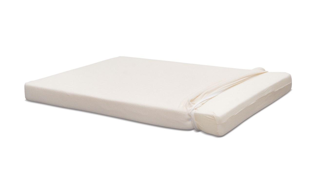 Сгъваемо бебешко легло