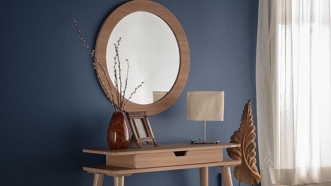 Огледало Omega