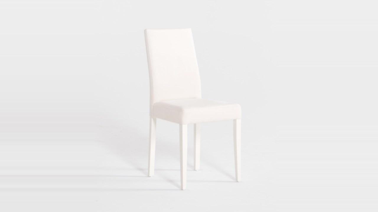 Стол Perla 4077
