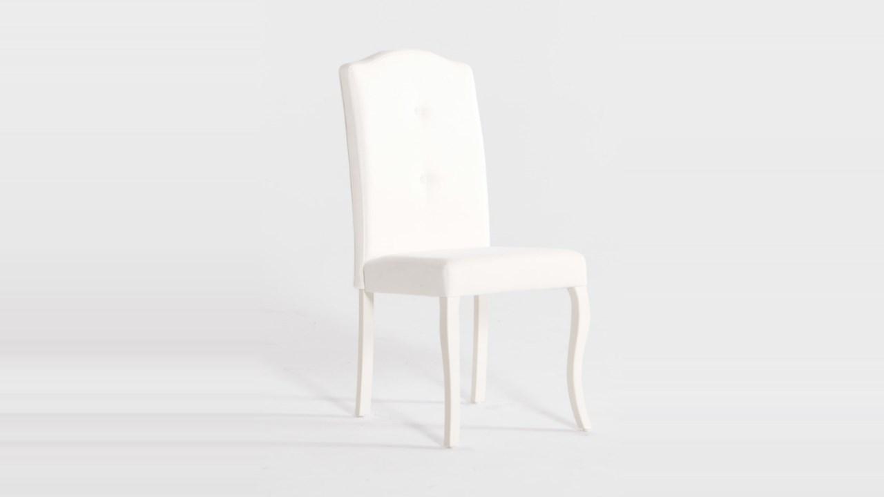 Стол Romance 6053