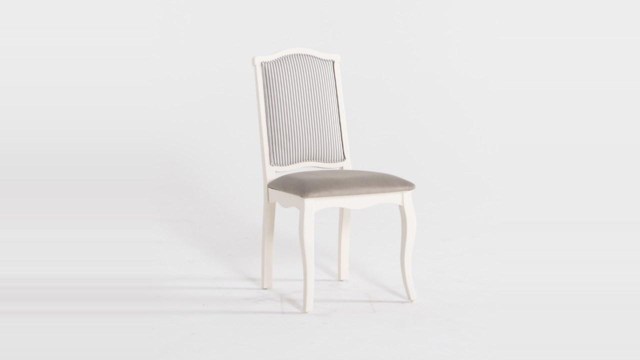 Стол Romance 6054