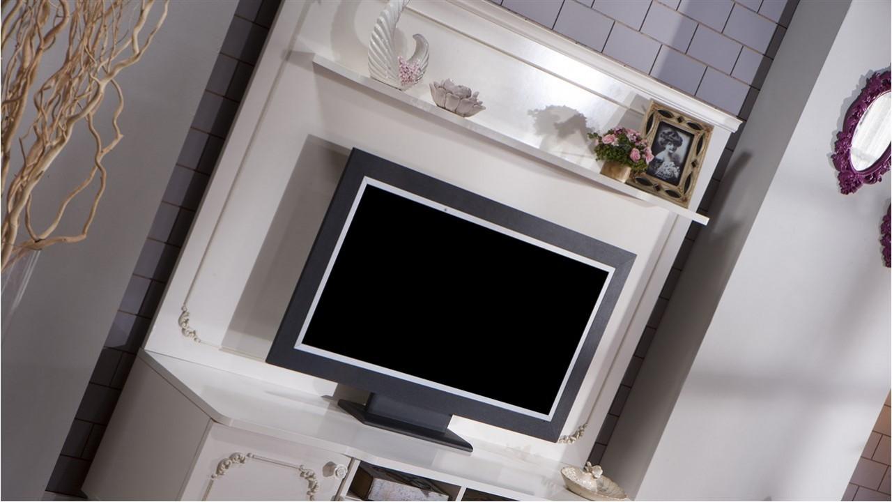 ТВ Секция Romeo