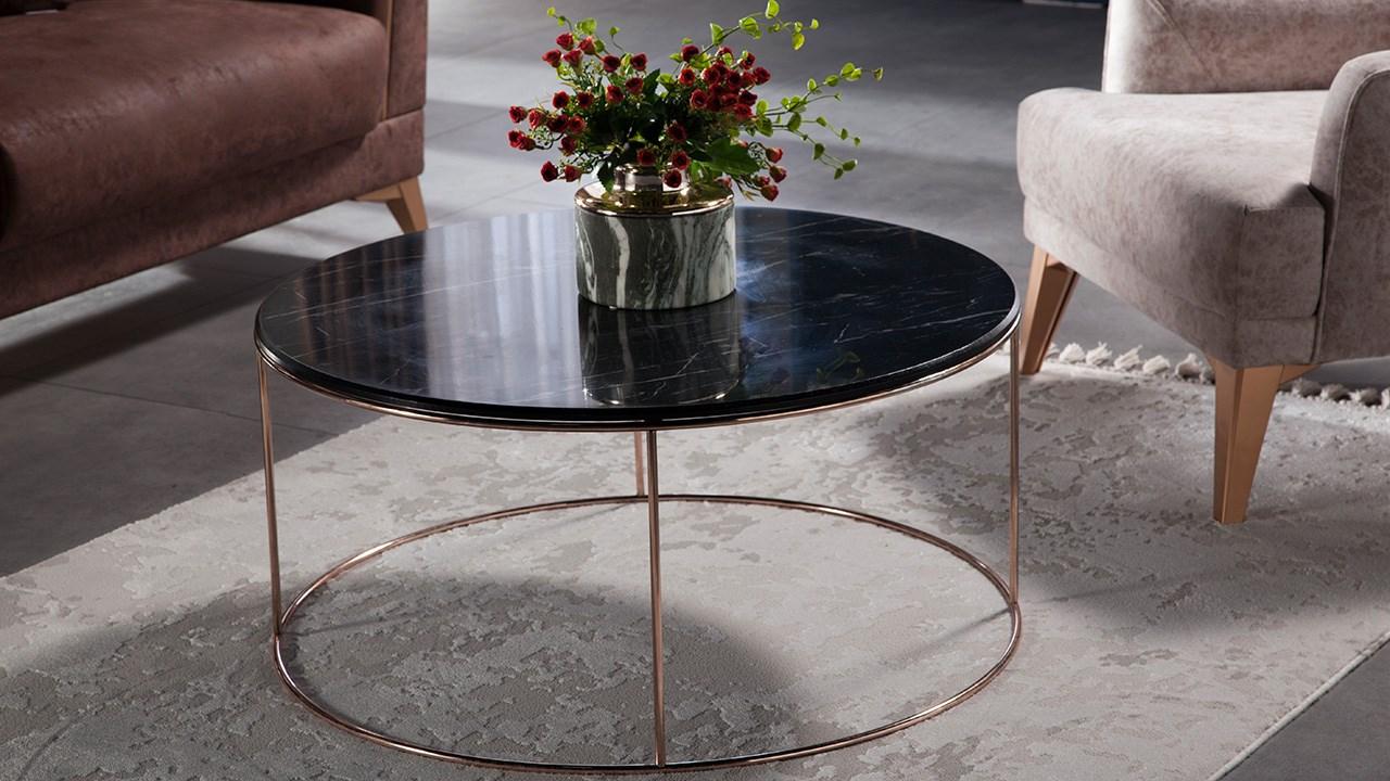 Холна маса Serena
